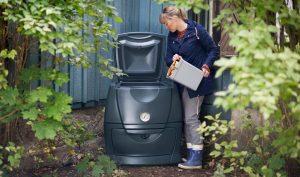 kompost1_D33A2049-1024x604