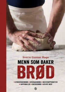 menn_som_baker_brod