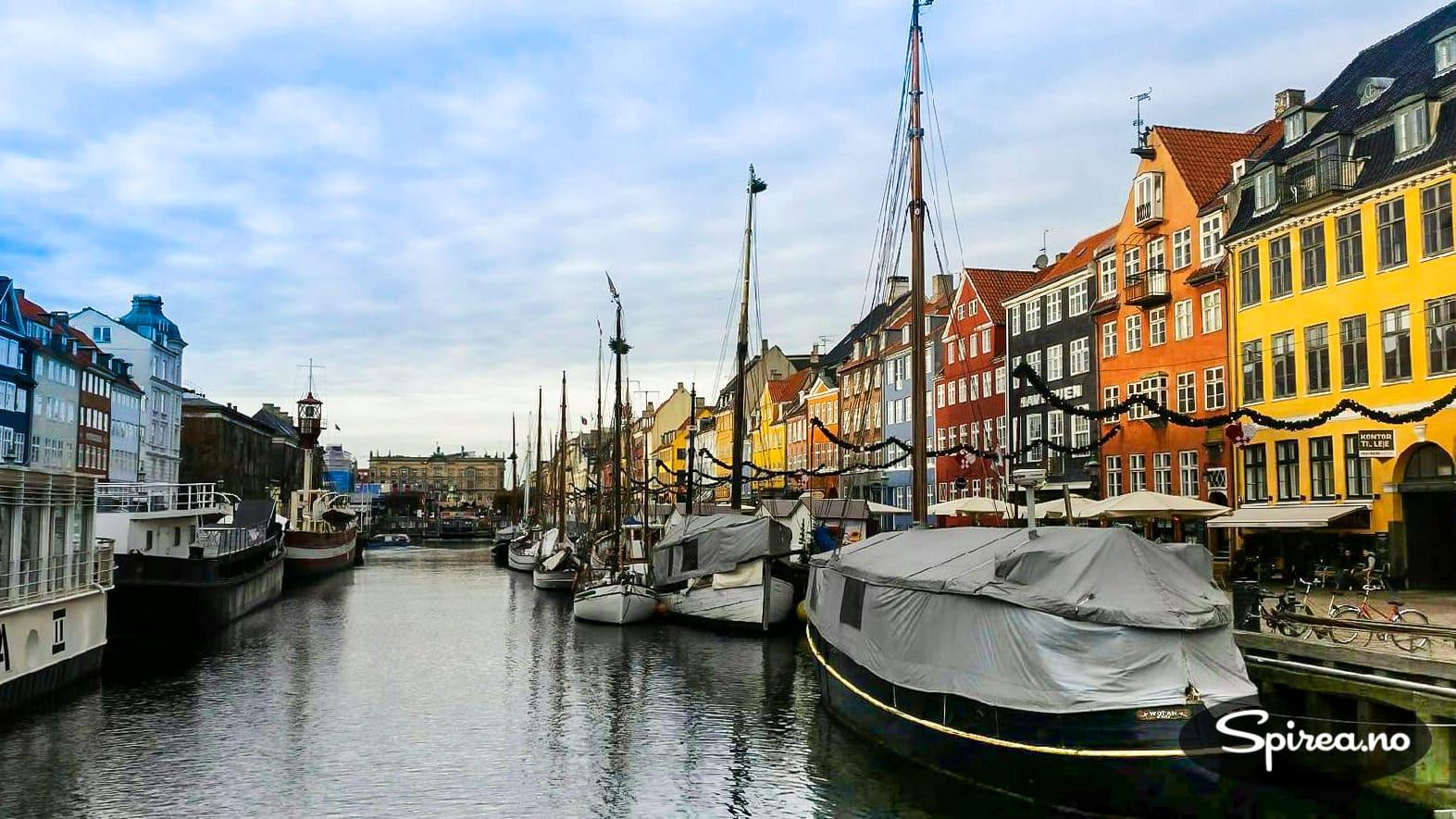 fine restauranter i oslo svensk telesex